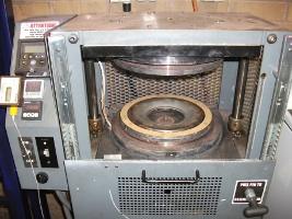 torque converter manufacturer