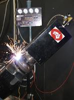 torque converter remanufactured