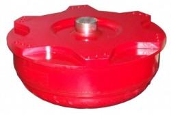 4L80E torque converter