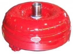 """12"""" 4L60E high stall torque converter"""