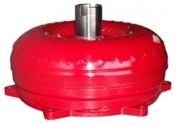 6L90E high stall torque converter