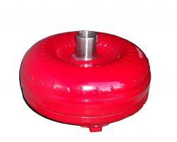 5l40e high stall torque converter