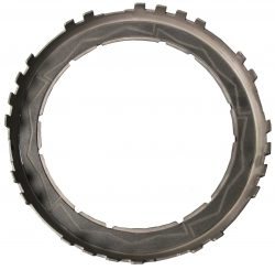 6l45 lockup clutch captive clutch
